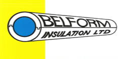 Belform Insulation Logo