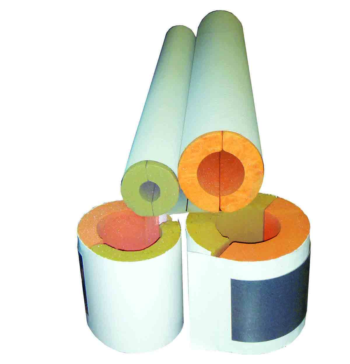 Pipe Supports-Selected